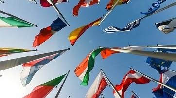 Avviso pubblico per la concessione di contributi relativi a programmi di internazionalizzazione MPMI campane.