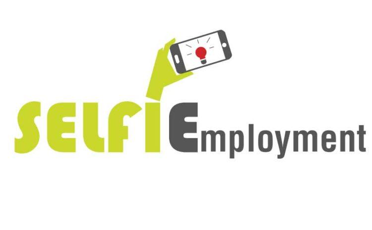 Fondo rotativo Selfiemployement per iniziative imprenditoriali promosse da giovani dai 18 ai 29 anni.