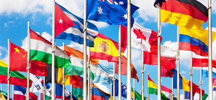 Credito d'imposta per la partecipazione a fiere internazionali