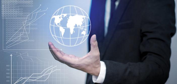 Simest entra in campo con due interventi: finanziamento per l'e-commerce ed inserimento di un Tem